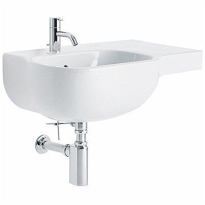 lavabo 500 pozzi ginori