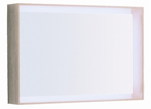 specchio citterio sabbia pozzi ginori