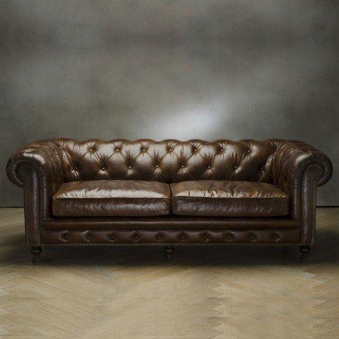 cargo milano divano chester