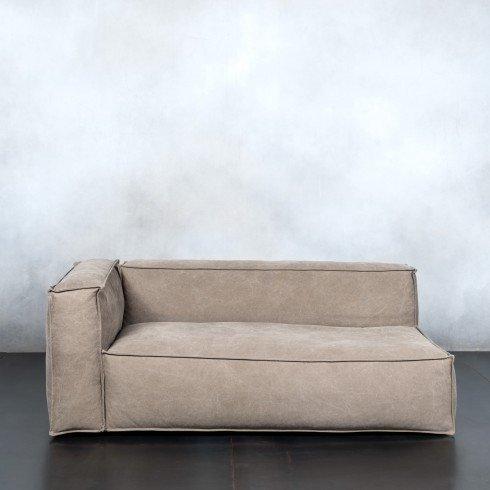 cargo milano divano angolare