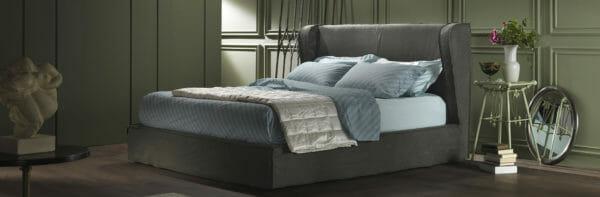 materassi dorelan letto rochester