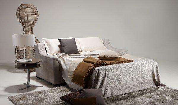 eden dondi salotti divano letto