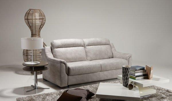 Dondi Salotti: poltrone e divani recensiti direttamente dal catalogo ...