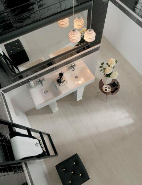 fap ceramiche pavimento effetto legno