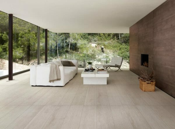 fap ceramiche pavimento esterno gres
