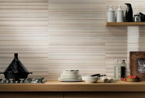fap ceramiche sole cucina