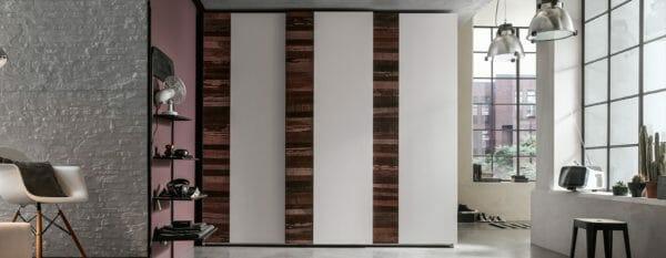 Centro veneto del mobile tavoli mobili e complementi in stile contemporaneo designandmore - Centro veneto del mobile ...