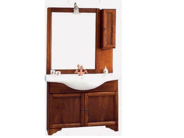 dotolo mobili bagno