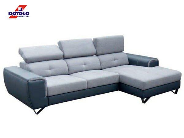 dotolo mobili divano angolare