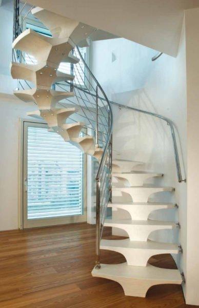 marretti scale signa selezione di scale a chioccola dal