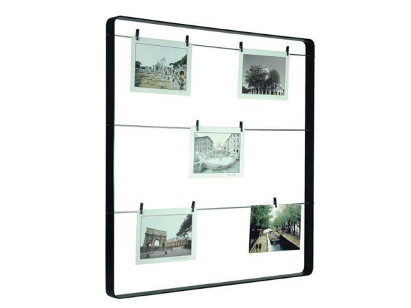 My Frame cornici per foto