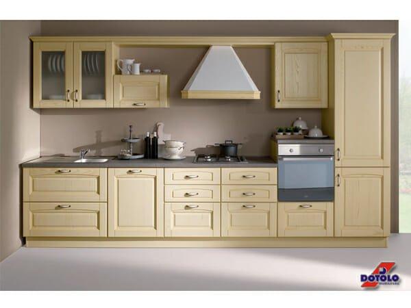 Dotolo Mobili Cucine Camere Soggiorni E Mobili Per Zona Giorno E