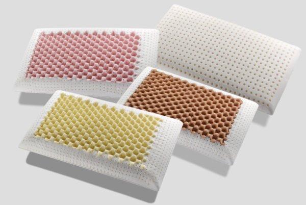 cuscini e materassi fabricatore