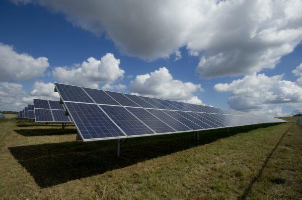 Incentivi per fotovoltaico