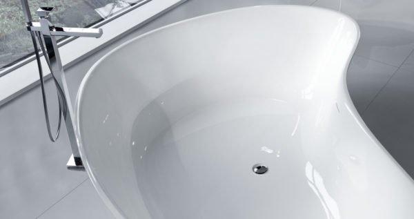 vasca level 45 falper
