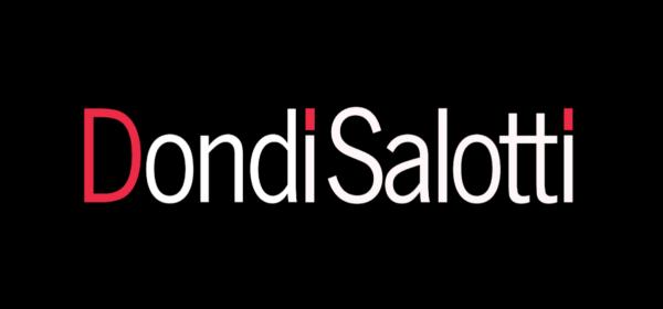 Dondi Salotti logo