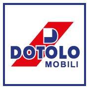 Dotolo Mobili logo