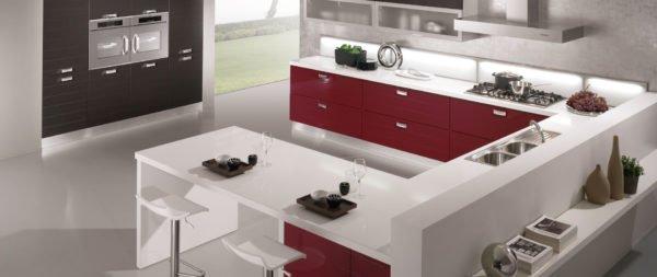 Mobilturi cucine e mobili: opinioni e prezzi anche sulla linea NetCucine