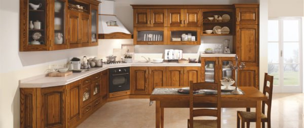 Mobilturi cucine e mobili opinioni e prezzi anche sulla - Mobilturi cucine classiche ...