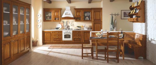 Mobilturi cucine e mobili - Mobilturi cucine classiche ...