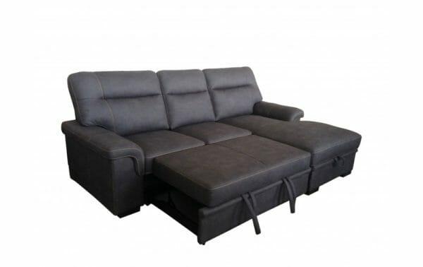 mobilandia divano letto erika