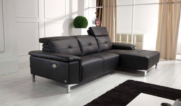 divano esmeralda dondi salotti