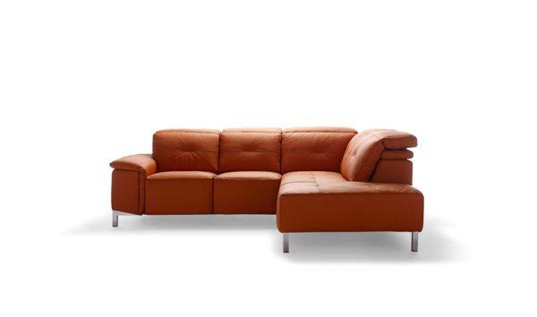 Dondi salotti poltrone e divani recensiti direttamente for Divani dondi