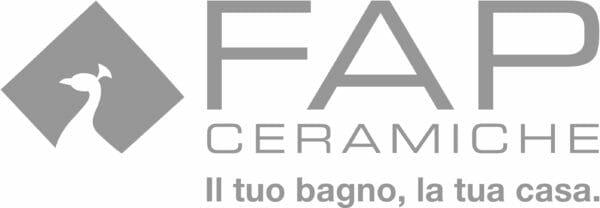 fap ceramiche logo