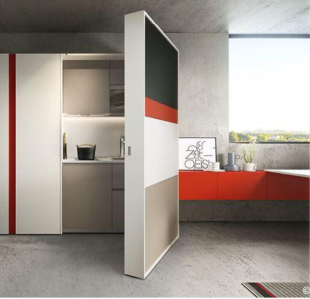 kitchen box clei