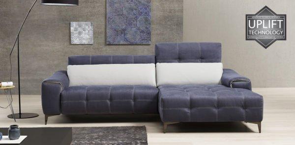 divano formentera dondi salotti