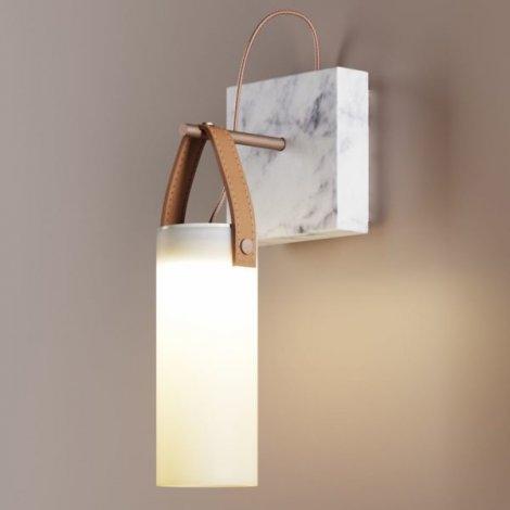 Fontana Arte: lampade e soluzioni di illuminazione made in italy