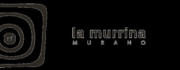 La Murrina logo