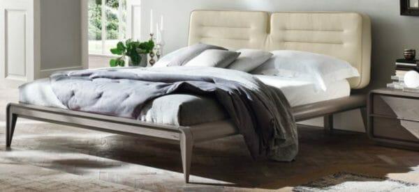 accademia del mobile letto