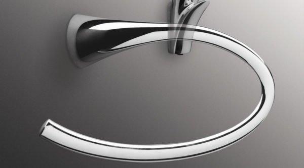 colombo design link 3