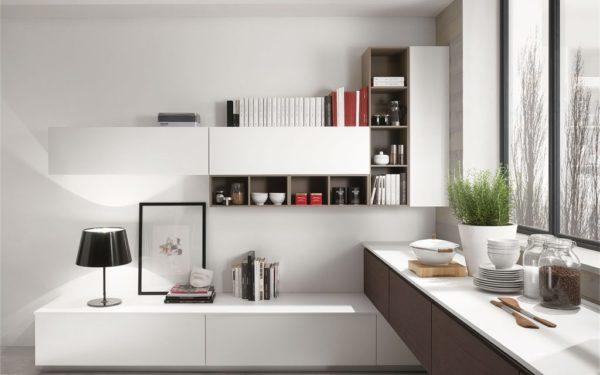Mobilturi cucine e mobili opinioni e prezzi anche sulla linea netcucine designandmore - Cucine mobilturi opinioni ...
