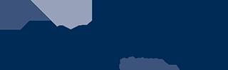 Mobilturi logo