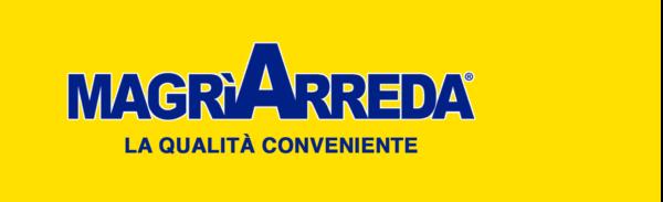 Magri Arreda logo