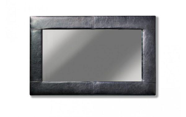 mobilandia specchio mia