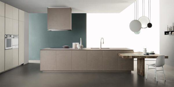 ernesto meda cucine di design in legno