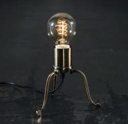 lampada da tavolo cargo milano