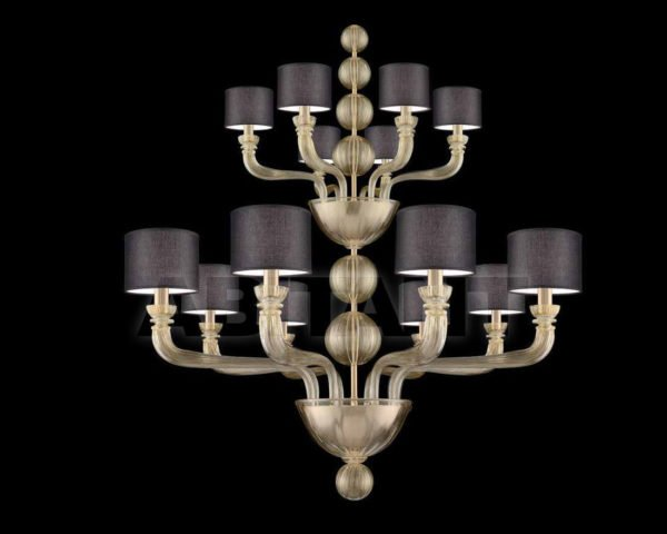Stunning Lampadari Murrina Outlet Contemporary - Schneefreunde.com ...