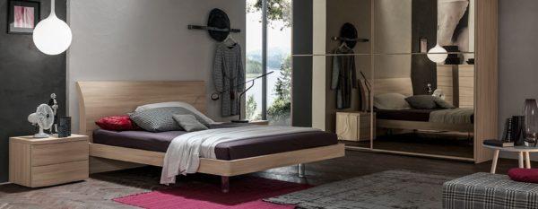 centro veneto del mobile letto