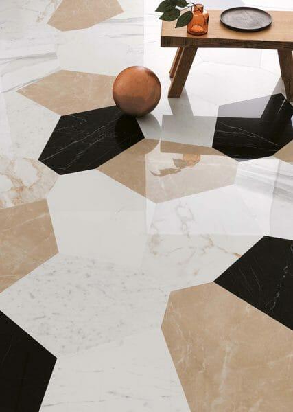 fap ceramiche pavimenti in gres