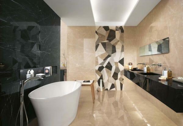 fap ceramiche pavimento roma diamond