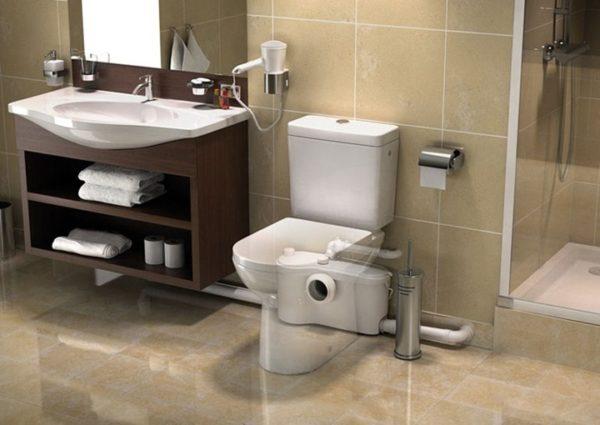 Photo of Scopriamo l'offerta Sanitrit di soluzioni per il bagno, pompe e trituratori