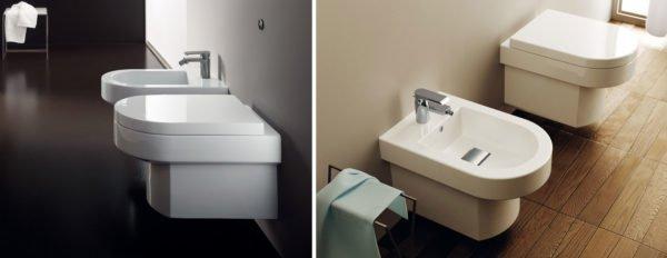 Photo of Teuco, soluzioni di arredo bagno avanzate e di design