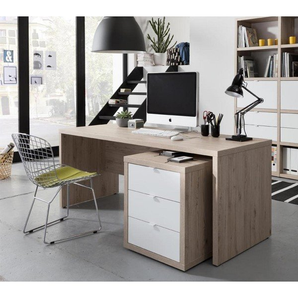 arredamento ufficio low cost