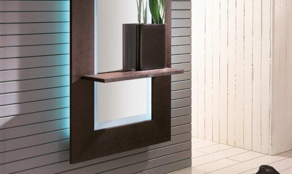Riflessi mobili tavoli sedie ed altri complementi di for Riflessi mobili catalogo
