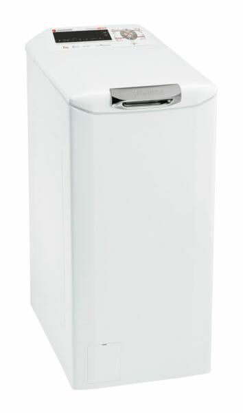 lavatrice hoover NEXT S372TA/1-S