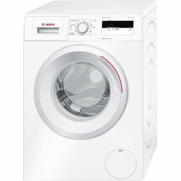 lavatrice bosch Serie 4 WAN280L8SN.